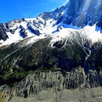 ALPY #trekking DZIEŃ 2 ● ALPS #trekking DAY 2 (part.1)